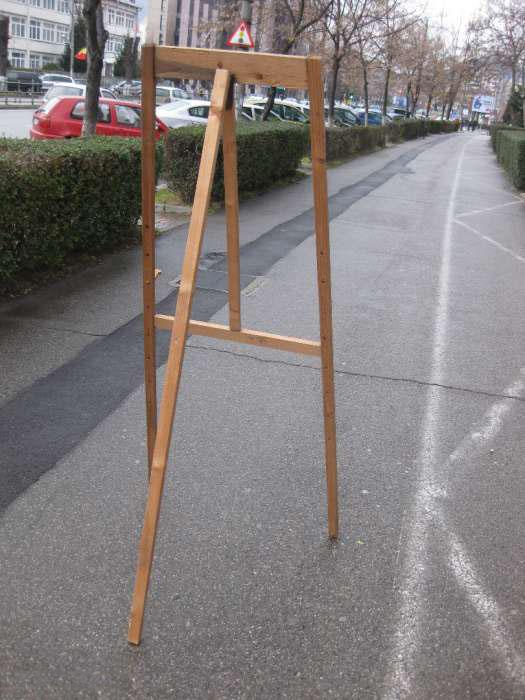 vand-sevalet-pictura-hunedoara spate