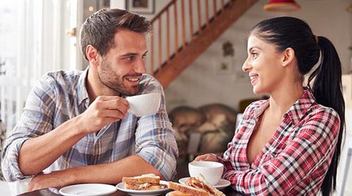 Anunturi matrimoniale - amicitie, prietenie, casatorie